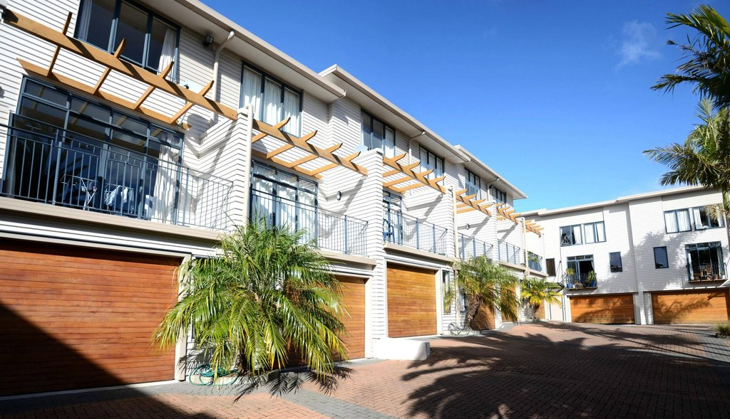 Office Space in Auckland  View 33 Serviced Offices to Rent